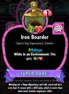 IronBoarder2UnfinishedStats