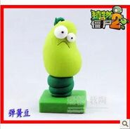 New-Arrival-Plants-vs-Zombies-2-Its-About-Time-font-b-action-b-font-111-b