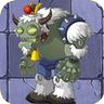 Ox-Demon King Zombot (PvZ: AS)