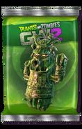 Pack heroshowcase cactus jade