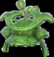 Cactus jade 5