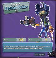 Capitan Cañon Descripcion.jpg