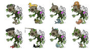 Darren-rawlings-zombie-scuba-nov29