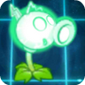 Electric Peashooter2.png