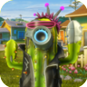 Future Cactus