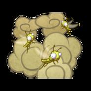 LocustSwarmCardImage