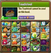 ToadstoolLevelUpLock