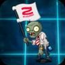 Infobox Flag Zombie Tabber