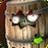 Barrel PirateGW1.png
