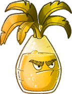 Beer Coconut Avatar Image
