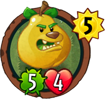 Grizzly PearH.png