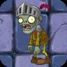 Knight Zombie
