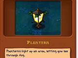 Plantern (PvZ)