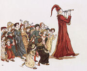 800px-Pied Piper2.jpg