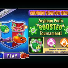 Champion Blow-Out Season - Zoybean Pod's BOOSTED Tournament.PNG