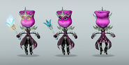 Darren-rawlings-pvz-rose-variants-necro-feb28