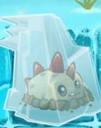 FrozenPPMine