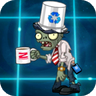 Infobox Buckethead Zombie2 Tabber