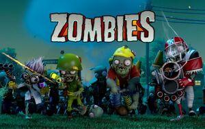 Zombiesplantsvszombiesgardenwarfare.jpg