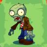Browncoat Zombie (PvZ3)