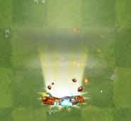 Explode-o-Vine Plant Food