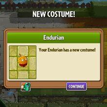 Getting Endurian Costume.jpg