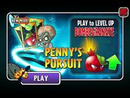 Penny's Pursuit Bombegranate 2