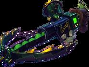 Soldier crossbow 5 GW2