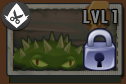 Spikeweed Locked