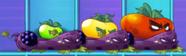 Ultomato Blastberry
