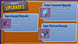 ElectricianUpgrade.png