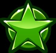 Icon Multi