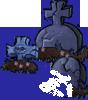 Grave (PvZ)