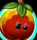 Noctarine Seed Packet Image