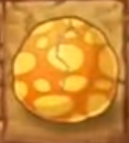 OrangeEgg1