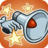 Sonic GrenadeGW2.png