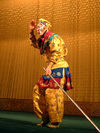 Sun Wukong at Beijing opera - Journey to the West.jpg
