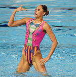 Synchronized-swimming1.jpg