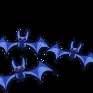 Zom-Bats (Card)