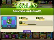 CeleryStalkerrachingLevel5