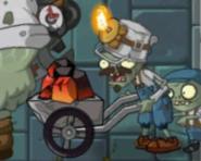 CoalMinerInGame
