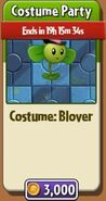 CostumePartyBlover2