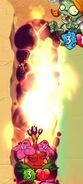 FireweedAttack