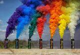 Smoke Bomb.jpg