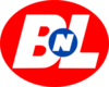 BnL2.png