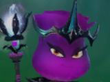 Necrosa