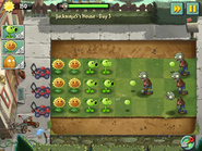 PlantsvsZombies2Player'sHouse46
