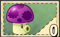 Puff-shroom's seed packet