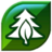 PvZH Mega-Grow Icon.png