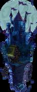 Beta dark ages world map icon